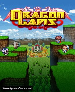 Dragon Lapis Cover, Poster, Full Version, PC Game, Download Free