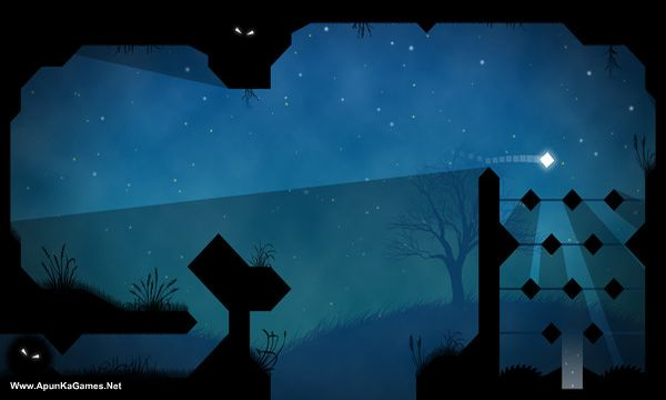 Midnight Screenshot 3, Full Version, PC Game, Download Free