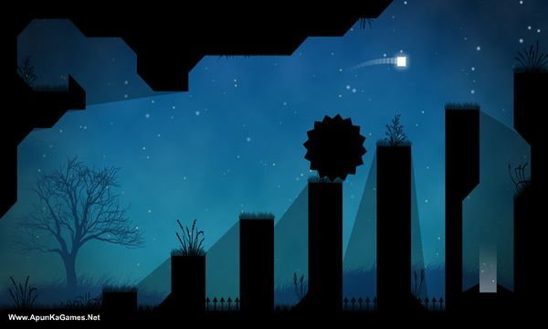 Midnight Screenshot 2, Full Version, PC Game, Download Free