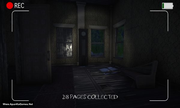 SCP Sculpture Hentai Edition Screenshot 1, Full Version, PC Game, Download Free